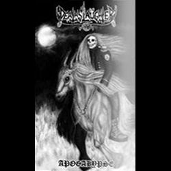 Review for Deathslaüghter - Apocalypse