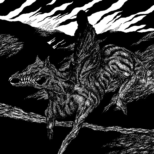 Review for Deathspell Omega - Infernal Battles