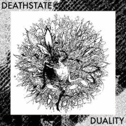 Reviews for Deathstate - Duality