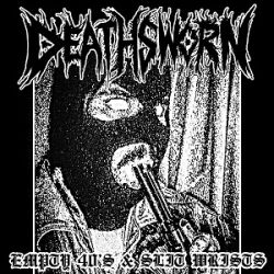 Reviews for Deathsworn - Empty 40's and Slit Wrists