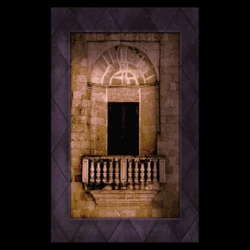 Reviews for Deathvoid - Terrace