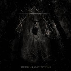 Decades of Ash - Hestian Lamentations
