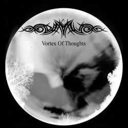 Review for Decay - Vortex of Thoughts