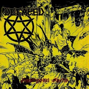 Reviews for Decayed - Apocryphal Spells
