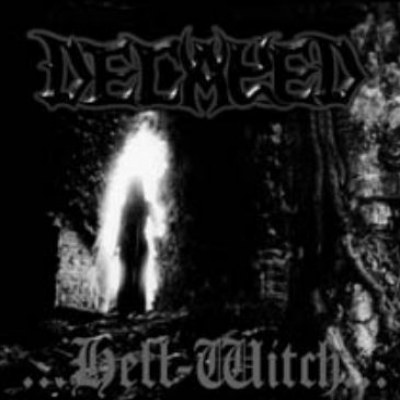 Reviews for Decayed - Hell-Witch