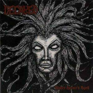 Reviews for Decayed - Under Hecate's Spell