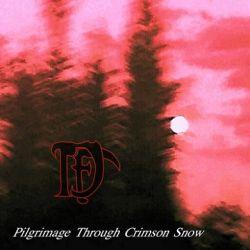 Decaying Frost - Pilgrimage Through Crimson Snow