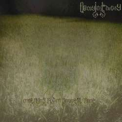 Reviews for Decaying Theory - Melodies from Seventh Feet