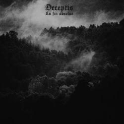 Reviews for Deceptis - La Fin Absolue