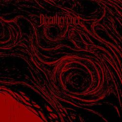 Reviews for Decoherence - Decoherence