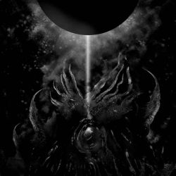 Reviews for Decoherence - Ekpyrosis