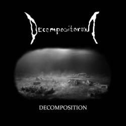 Reviews for Decompositorum - Decompositorum