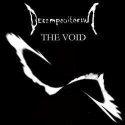 Reviews for Decompositorum - The Void