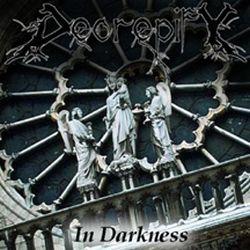 Decrepify - In Darkness