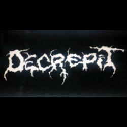 Decrepit - Demo 1993
