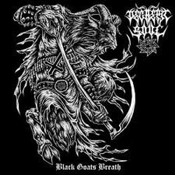 Reviews for Decrepit Soul - Black Goats Breath