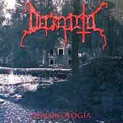 Reviews for Decrepito - Demonología