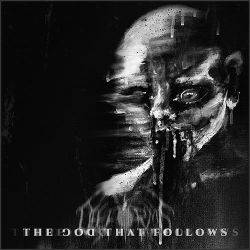 Review for Deeformis - The Dog That Follows
