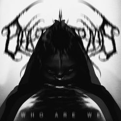Review for Deeformis - Who Are We
