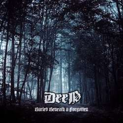 Review for Deep - Buried Beneath & Forgotten