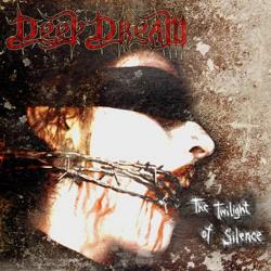 Review for Deep Dream - The Twilight of Silence