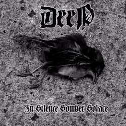 Review for Deep - In Silence Somber Solace