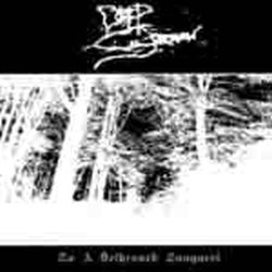 Reviews for Deep Sorrow - To a Dethroned Conquest