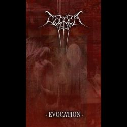 Deeper Down - Evocation