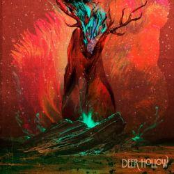 Deer Hollow - Deer Hollow