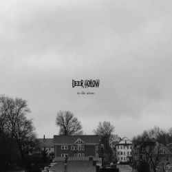 Reviews for Deer Hollow - To Die Alone