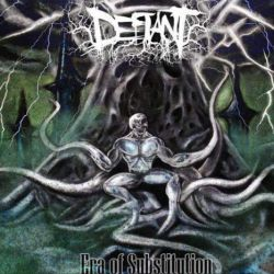 Review for Defiant - Era of Substitution