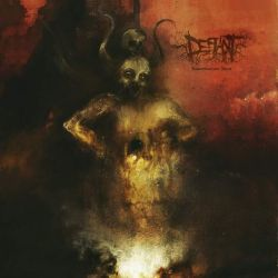 Review for Defiant - Insurrection Icon