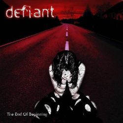 Review for Defiant - The End of Beginning