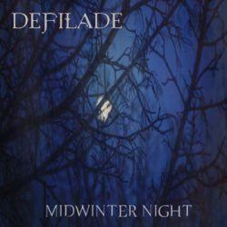Defilade - Midwinter Night