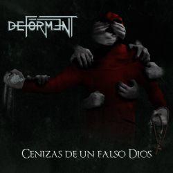 Review for Deforment - Cenizas de un Falso Dios