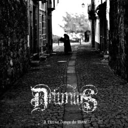 Reviews for Defuntos - A Eterna Dança da Morte