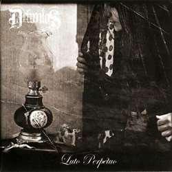 Reviews for Defuntos - Luto Perpétuo