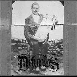 Reviews for Defuntos - Sangue Morto