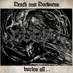 Review for Degial - Death and Darkness Buries All....