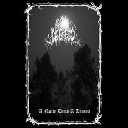 Reviews for Degredo - A Noite Deus a Temeu