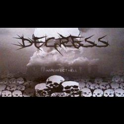 Review for Degress - Imperfect Hell