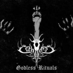 Reviews for Dei Tetra - Godless Rituals