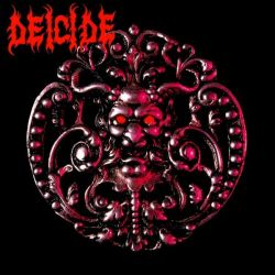Review for Deicide - Deicide