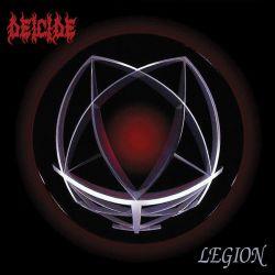 Review for Deicide - Legion