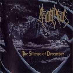 Deinonychus - The Silence of December