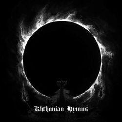 Reviews for Deisidaemonia - Khthonian Hymns