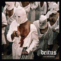 Reviews for Deitus - Via Dolorosa