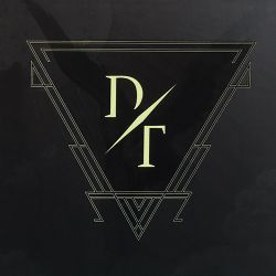 Dekadent - Dekada - A Manifest of Liberty
