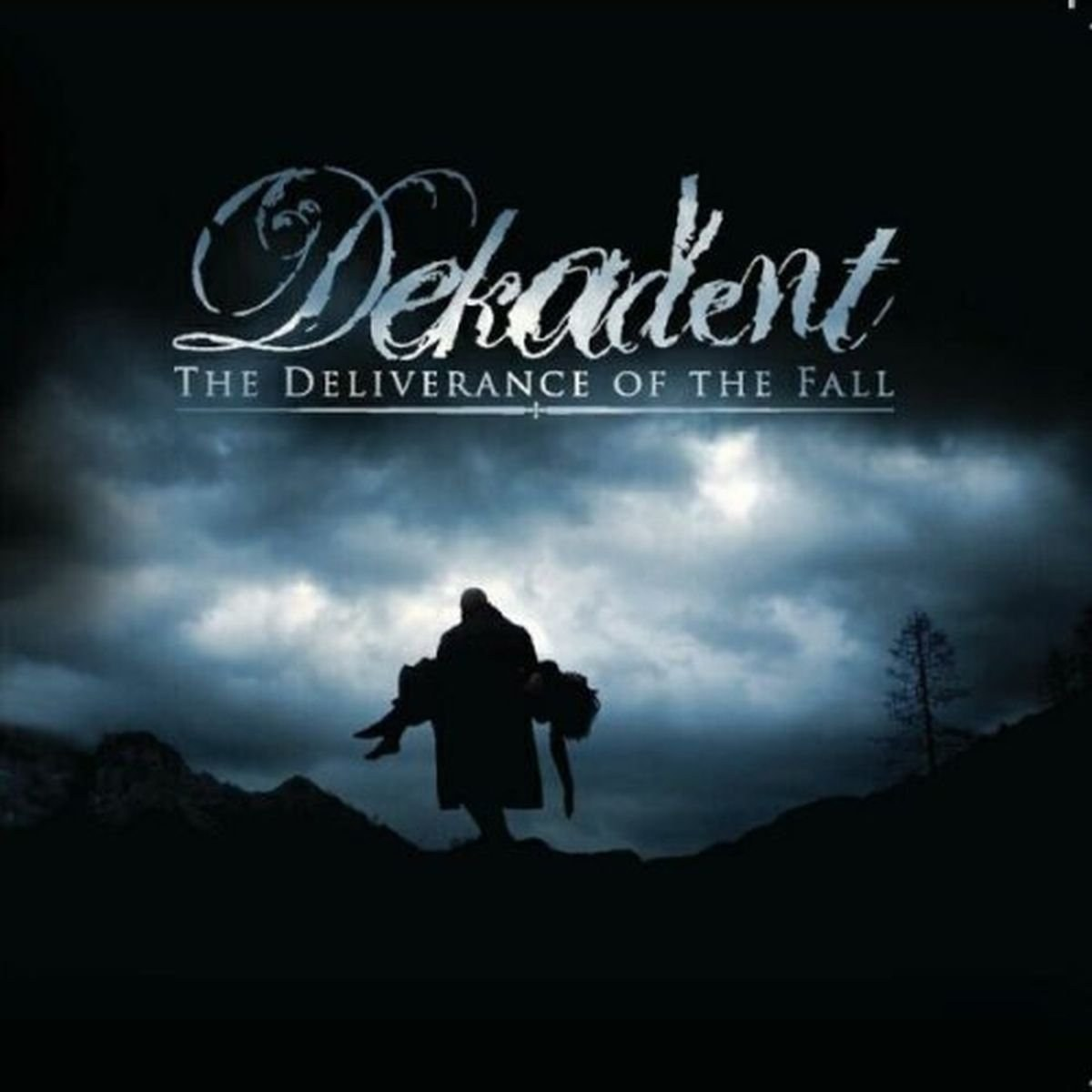 Review for Dekadent - The Deliverance of the Fall