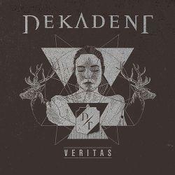 Review for Dekadent - Veritas